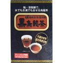 OSK 黒烏龍茶 192g(6g×32袋)