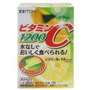 【スーパーセール】ビタミンC1200  2g×24袋×3個【井藤漢方製薬】