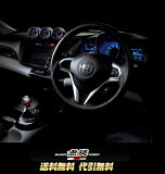 MUGEN【無限】 ASSIST METERS 「アシストメーター」CR-Z ZF1