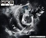 HKS【エッチケーエス】 GT III スポーツタービン キットGT III-RS 「アクチュエータータイプ」インプレッサ GDB(C, D, E, F, G) EJ20(TURBO) 02/11-07/06