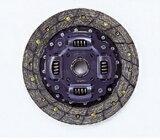 SPOON 【スプーン】 クラッチディスク[ノンアス]S2000 AP1,AP2 F20C,F22C