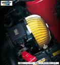 TRUST 【トラスト】 GReddy Airinx B Type 「エアインクスBタイプ」CX-5 KE2AW SH-VPTS(XD、XD Lパッケージ、ディーゼル専用) H24.2-