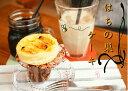 honobonoスイート♪はちのすケーキ【冷凍発送】ケーキ スイーツ お菓子 おもしろ 虫 昆虫 手作り サプライズ プレゼント 贈り物