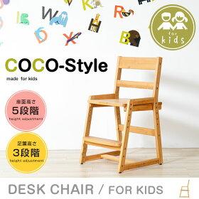coco����COCO-N�ǥ����������ѥ���������������˥�����