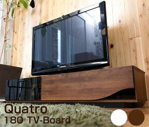 【開梱設置配送】 テレビボード テレビ台 TVボード TV