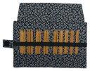 【小短針】KA 硬質 5本針 13cm 9点セット