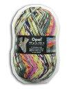 【人気No.2 】Opal 毛糸 Hundertwasser 2107