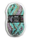 Opal 毛糸 Hundertwasser 2106