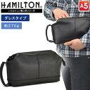 セカンドバッグ メンズ クラッチバッグ A5 フォーマルバッグ 礼服用バッグ 黒 軽量 シンプル 冠婚葬祭 持ち手付き kbn25870