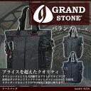 トートバッグ メンズ Grand Stone グランドストーン バランス 大き目 縦型 A4 軽量 ナイロン系 2WAY ショルダー付 メンズバッグ メンズ ブランド ランキング ギフト プレゼント 通勤バッグ