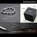 ゲルマニウム ゲルマチタンブレスレットHW10ハート アクセサリー ブレス Bracelet リストバンド メンズ レディース チタン99.6% ANy07kpl
