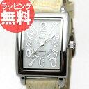 腕時計 FOREVER 1PダイヤFL-330SIWH フォーエバー レディース ベルトウォッチ 腕時計 ホワイトシェル文字盤 レディース 腕時計 レディース腕時計