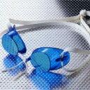 【ASICS】ゴーグル DHN810 アシックス 水泳 競技 練習 プール 夏 プレゼント 通販