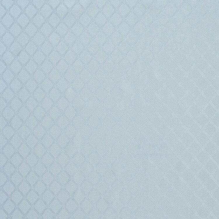 【国内 送料無料】 オランダ製(ヨーロッパ) のりなし 輸入壁紙 BN WALLCOVERLINGS(ビーエヌ) 【カタログ Treasures】 塩化ビニル樹脂系壁紙 クロス 48706 [購入単位 1ロール(53cm×10m)] 【国内在庫品】