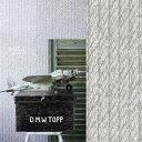 DIY で 貼る 輸入壁紙 クロス で インテリア を もっと おしゃれ に! 賃貸 の 部屋 に貼って イメチェン できる 輸入 壁紙 (ウォールペーパー) DIY 初心者 おすすめ アクセント クロス