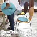 マット 円形マット 椅子 チェアクッション チェアパッド 洗...