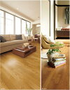 Cushion floor [79% of special price off!] Please input 1m into an amount column for [1] at the time of the {{cushion floor Wood oak A Sangetsu (1m unit)}}  order.