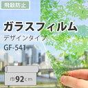 Rmgf-gf-541_sh1