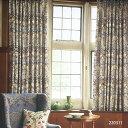 生地 輸入 イギリス製 輸入 ファブリック Imported Fabric ARCHIVE PRINTS / モリス (生地巾:137cm)(100cm以上10...