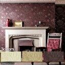 輸入壁紙 イギリス製 MORRIS & Co. / モリス (1ロール(52cm×10m)単位で販売)紙系 壁紙 海外取り寄せ品のため発送まで16〜30日かかります.