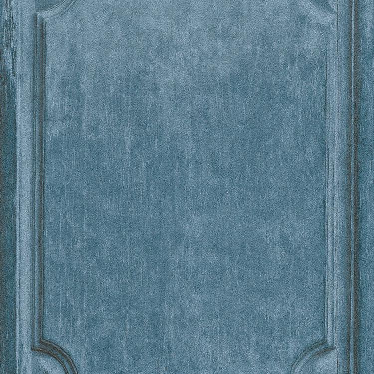 RoomClip商品情報 - 輸入壁紙の切り売り(幅53cm×1m単位で切売)rasch ラッシュ Crispy Paper  524437【国内在庫】