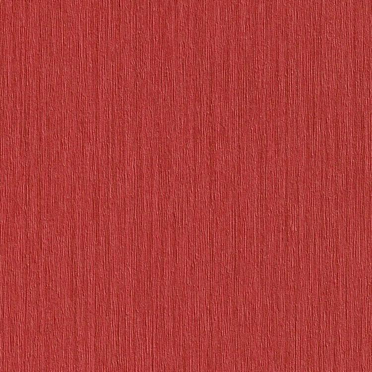 輸入壁紙の切り売り(幅53cm×1m単位で切売)rasch ラッシュ Amelie  573527【国内在庫】