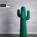 輸入壁紙 オランダ製 NLXL LAB THE WALL WALLPAPER BY STUDIO JOB / JOB-08(1ロール(48.7cm×9m)単位で販売)フリース(不織布)【海外取り寄せ商品】