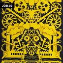 輸入壁紙の切り売り(横巾48.7cm×1m単位で切売)NLXL / NLXL LAB NLXL / エヌエルエックスエル・ラボ NLXL LAB Robber Baron Wallpaper  JOB-09【国内在庫】