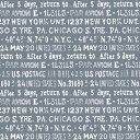 輸入壁紙の切り売り(幅53cm×1m単位で切売)rasch ラッシュ Home Vision VI  434248【国内在庫】