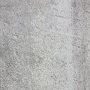 輸入壁紙の切り売り(幅48.7cm×1m単位で切売)CONCRETE WALLPAPER BY PIET BOON コンクリート・ウォールペーパー CONCRETE WALLPAPER  CON-03【国内在庫】