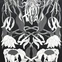 輸入壁紙の切り売り(横巾48.7cm×1m単位で切売)NLXL / ARCHIVES WALLPAPER BY STUDIO JOB NLXL / アーカイブズ・ウォールペーパー・バイ・スタジオ・ヨブ ARCHIVES WALLPAPER  JOB-06【国内在庫】