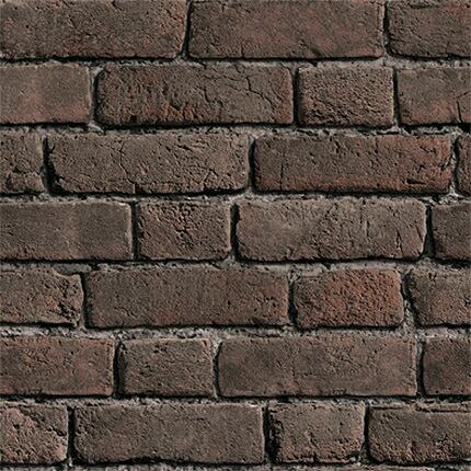 RoomClip商品情報 - 輸入壁紙の切り売り(幅53cm×1m単位で切売)KOZIEL コジエル  8888-10【国内在庫】