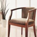 ♪良い品をお手頃な価格で^o^♪素朴でさりげないクオリティシンコール 椅子張り生地S-28 巾120c...