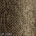 Riik-d-sg-up2040_sh2