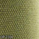 Riik-d-sg-up2101_sh2