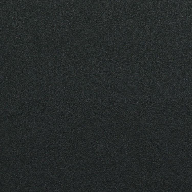 生のり付き 壁紙 (クロス)/ブラック・黒の壁紙 SLW-2286