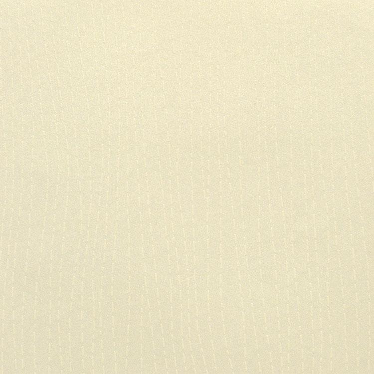 壁紙 のり付き 和モダン アイボリー クロス おしゃれ 壁紙 1m単位 和柄 ストライプ 壁紙張り替え diy リフォーム 国産壁紙 生のり付き SLW-2476