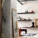 RoomClip商品情報 - 【 壁紙 のり付き 】生のりつき 壁紙 クロス/コンクリートセレクション SLW-2743