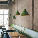 RoomClip商品情報 - 【 壁紙 のり付き 】生のりつき 壁紙 クロス/コンクリートセレクション SLW-2746