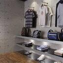 RoomClip商品情報 - のりなし 国産壁紙 (クロス)/コンクリートセレクション SLW-2747