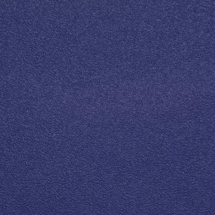 生のり付き 壁紙 (クロス)/ネイビー・紺色の壁紙 SLW-2290