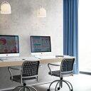 RoomClip商品情報 - 生のりつき 壁紙 クロス/コンクリートセレクション STH-9375.