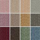 1cm単位でサイズオーダー!「アスシャリオ2」 アスワン12色沢山のカラーから選べる!6畳、4.5畳、3畳の見積り可能!ラグとしてもOK♪