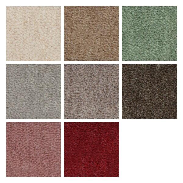 1cm単位でサイズオーダー!「サンフルーティー」 サンゲツ8色沢山のカラーから選べる!6畳、4.5畳、3畳の見積り可能!ラグとしてもOK♪