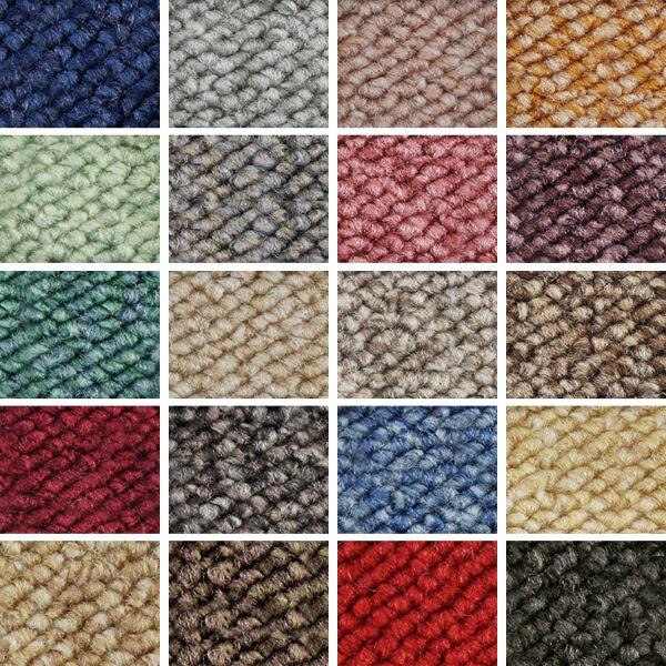 1cm単位でサイズオーダー!「サンライム」 サンゲツ21色沢山のカラーから選べる!6畳、4.5畳、3畳の見積り可能!ラグとしてもOK♪