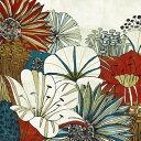 アート 絵画 自然の壁紙 輸入 カスタム壁紙 PHOTOWALL / Contemporary Garden I (e21575) 貼ってはがせるフリース壁紙(不織布) 【海外取り寄せのため1カ月程度でお届け】 【代引き不可】