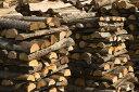 自然の壁紙 輸入 カスタム壁紙 PHOTOWALL / Stacks of Wood (e20316) 貼ってはがせるフリース壁紙(不織布) 【海外取り寄せのため1カ月程度でお届け】 【代引き不可】