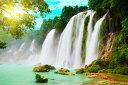╝л┴│ ┬ьд╬╩╔╗ц═в╞■ еле╣е┐ер╩╔╗ц PHOTOWALL / Detian Waterfall (e23169)┼╜д├д╞д╧дмд╗дые╒еъб╝е╣╩╔╗ц(╔╘┐е╔█)б┌│д│░╝шдъ┤єд╗д╬д┐дс1ел╖ю─°┼┘д╟дк╞╧д▒б█б┌┬х░·дн╔╘▓─б█.