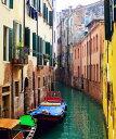 б┌║╟┬ч1100▒▀OFFепб╝е▌еє╟█╔█├ц9/26(┼┌)01:59д▐д╟б█┼╘╗╘ ┼╘▓ё ╦р┼╖╧░д╬╩╔╗ц ═в╞■ еле╣е┐ер╩╔╗ц PHOTOWALL / Coloured Boats Moored in Back Street Canal (e24346) ┼╜д├д╞д╧дмд╗дые╒еъб╝е╣╩╔╗ц(╔╘┐е╔█) б┌│д│░╝шдъ┤єд╗д╬д┐дс1ел╖ю─°┼┘д╟дк╞╧д▒б█ б┌┬х░·дн╔╘▓─б█