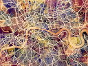 ┼╘╗╘ ┼╘▓ё ╦р┼╖╧░ ├╧┐▐д╬╩╔╗ц═в╞■ еле╣е┐ер╩╔╗ц PHOTOWALL / London Street Map Purple (e50094)┼╜д├д╞д╧дмд╗дые╒еъб╝е╣╩╔╗ц(╔╘┐е╔█)б┌│д│░╝шдъ┤єд╗д╬д┐дс1ел╖ю─°┼┘д╟дк╞╧д▒б█б┌┬х░·дн╔╘▓─б█